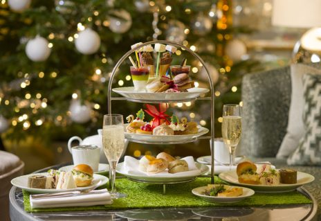 Festive-Afternoon-Tea_Knigh-464x319